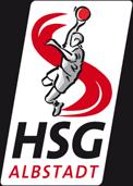 HSG Albstadt