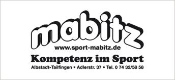 mabitz