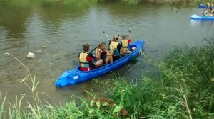 Kanu 3
