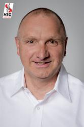 Rainer Möck
