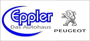 Autohaus Eppler